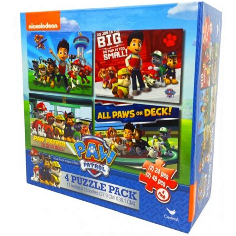 paw patrol boat big w paw patrol marshall and chase on the case dvd review