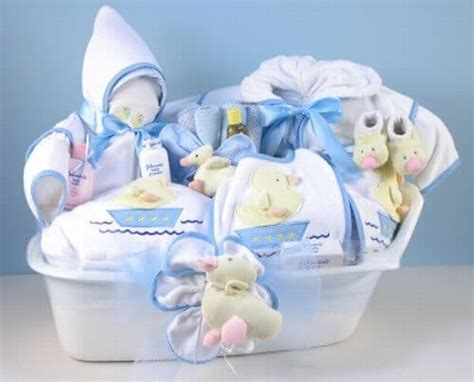 Harga Perlengkapan Basket by 7 Best Baby Shower And Godh Bharai Gifts For Indian