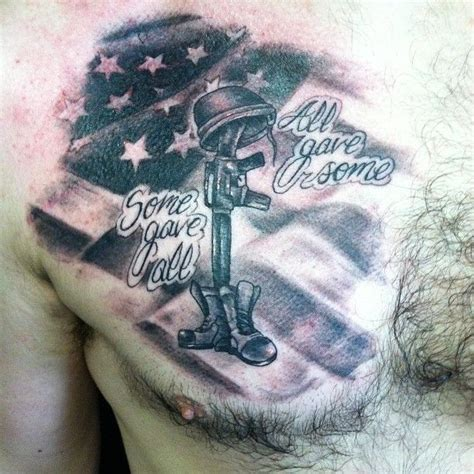 last sparrow tattoo soldier memorial soldiers memorial picture last