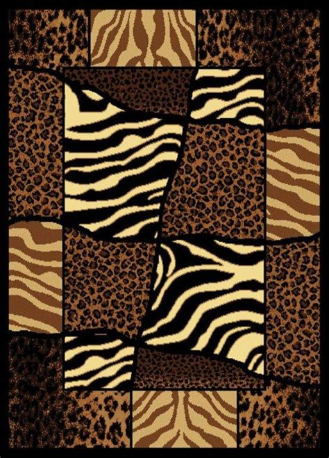 animal print rugs safari multi zebra carpet 5x8 animal print area rug