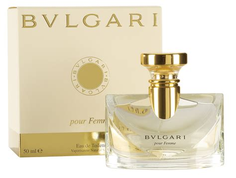 Parfum Bulgari Pour Home perfume bvlgari pour femme multimaximummultimaximum