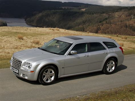 2010 Chrysler 300 Touring by 2006 Chrysler 300 Touring Engine 2006 Free Engine Image