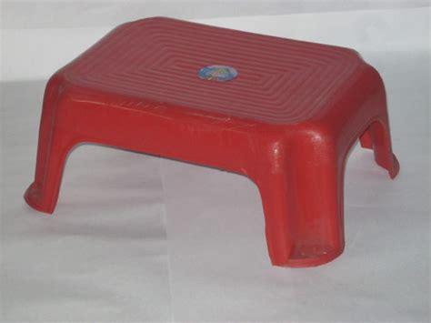 bathroom plastic stool bath plastic stool bath plastic stool exporter