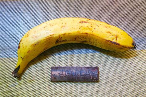 Banana Chocolate Melted how to make bonfire banana boats with melted