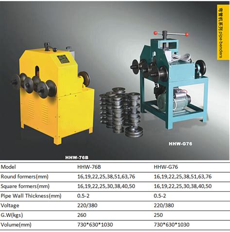 hydraulic pipe bender for sale multifunctional hydraulic pipe bender for sale exhaust