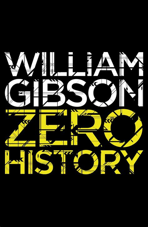 pattern recognition william gibson audiobook william gibson zero history city of tongues