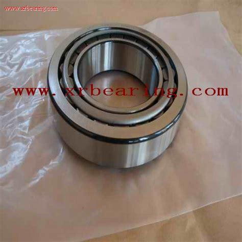 Bearing Taper 32010 X Asb 32010 tapered roller bearings