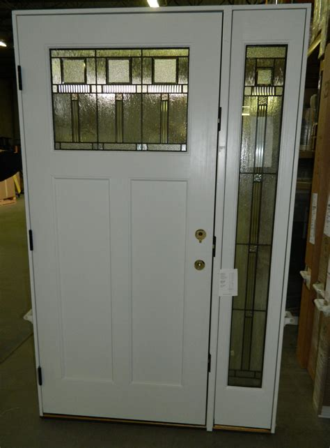 pella interior doors pella doors driverlayer search engine