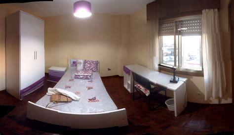 alquiler habitacion piso compartido en centro de huelva