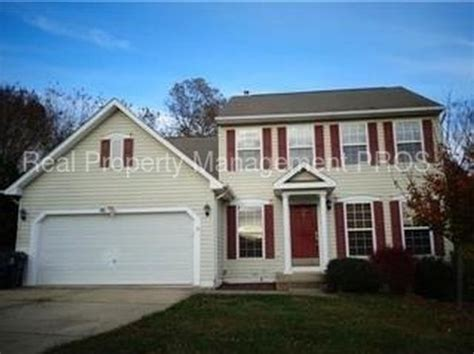 houses for rent in stafford va houses for rent in stafford va 98 homes zillow