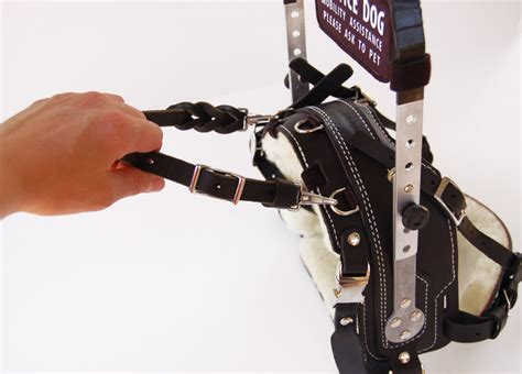 service mobility harness service mobility support harness get free image about wiring diagram