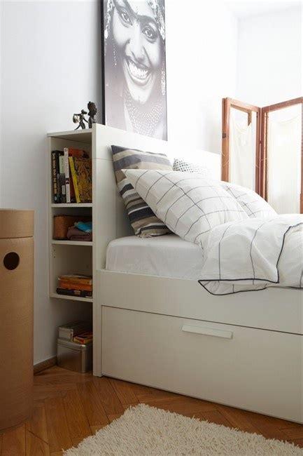 diy storage headboards best 25 storage headboard ideas on diy bed