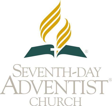 seventh day churches