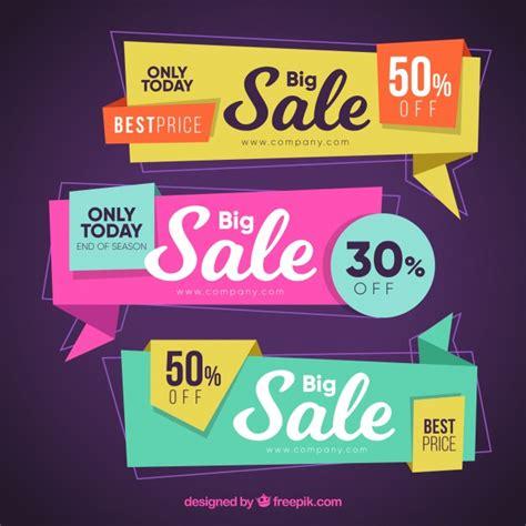 Sharma Designs 50 Sale by Winkelen Papier Vectoren Foto S En Psd Bestanden Gratis
