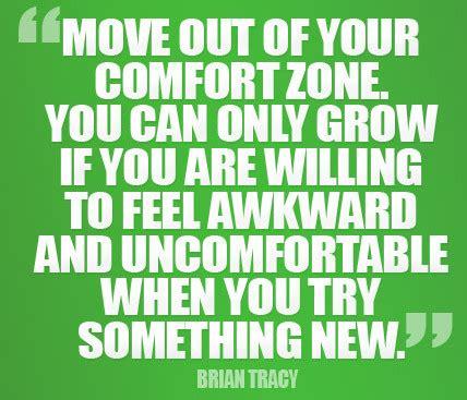 move out of your comfort move out of your comfort zone akin alabi s blog