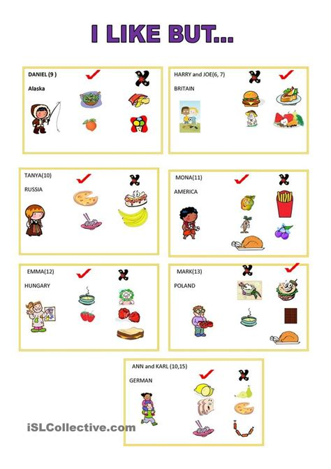 printable board games for young learners speaking worksheets for young learners of english free