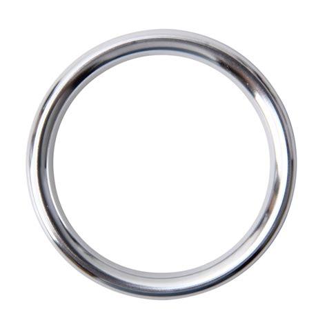 decorative rings 4 pcs car outlet decorative rings aluminum alloy air