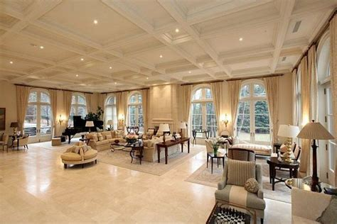 Most Luxurious Home Interiors 19 Best Images About Biggest Houses Ever On Pinterest