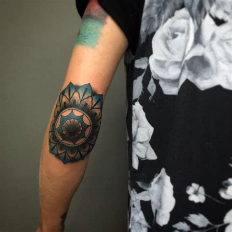 elbow tattoo ideas 50 unique and cool designs for every occasion