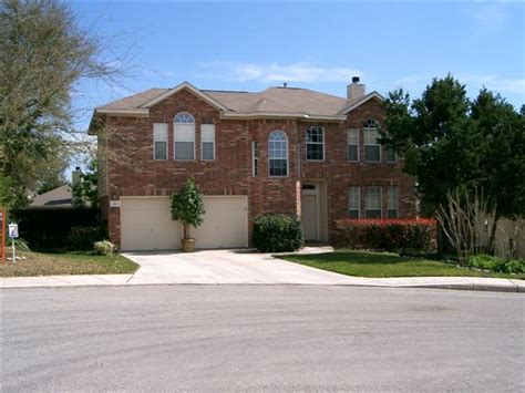 san antonio houses for sale texas real estate san antonio homes for sale tour 7822