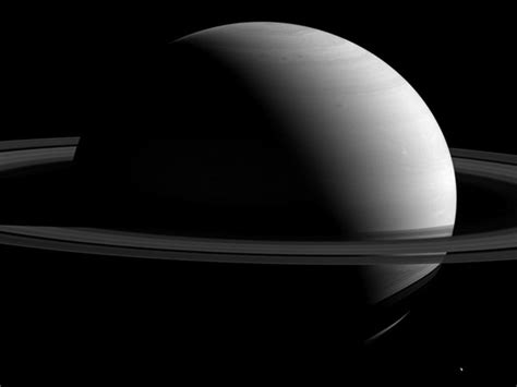 saturn fact file planet saturn facts about space