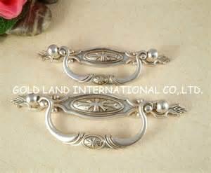 77mm l115xw20xh15mm free shipping zinc alloy door knobs