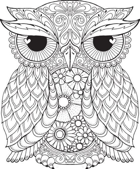 coloring pages mandala owl printable 19 owl mandala coloring pages 8933 owl