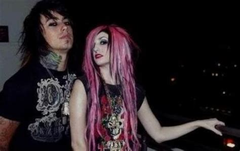ronnie radke images ronnie radke amp audrey kitching