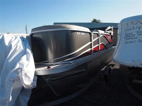 g3 boats clayton ny 2017 g3 v18c clayton new york boats