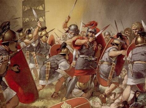 caida del imperio romano de occidente historia y causas de la ca 237 da del imperio romano de occidente
