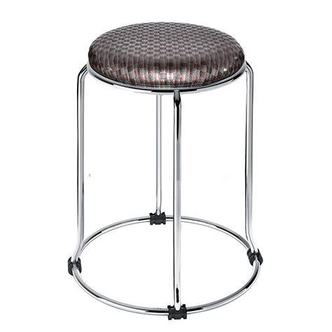 get cheap classroom stools aliexpress