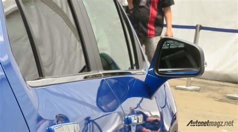 spion chevrolet trax autonetmagz review mobil dan