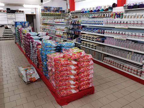arredamento negozio animali arredamento negozio animali torino arredo negozio per