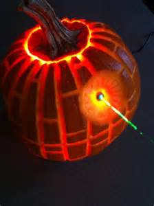 pumpkin carving ideas for halloween 2017 still more awesome pumpkin designs for 2013