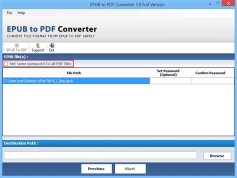 ebook format converter epub to pdf converter tool service to export transfer ebook