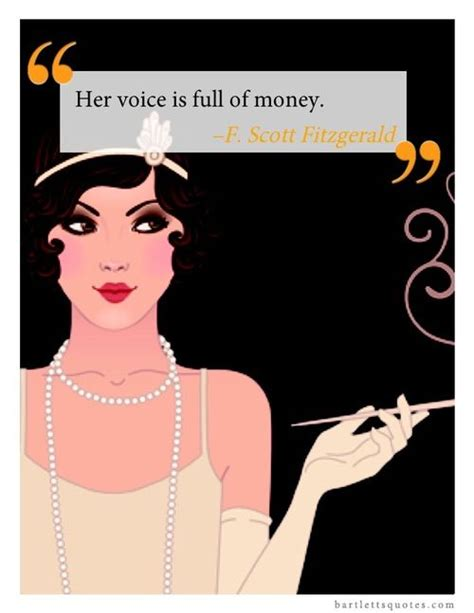 theme of materialism in the great gatsby 45 best the great gatsby images on pinterest gatsby
