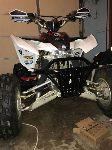 Motorcycle Dealers Valparaiso Indiana by Atvs For Sale In Valparaiso Indiana