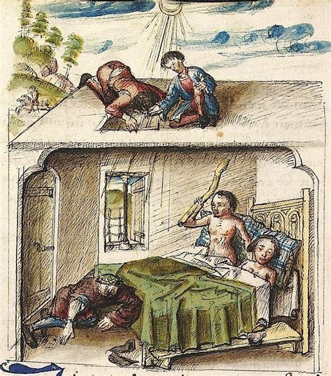 Wohnkultur Schwaben by Die Besten 25 Mittelalterliche Schlafzimmer Ideen Auf