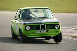 1975 bmw 2002 race car youngtimer cars