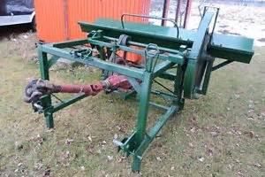 banc scie tracteur kijiji qu 233 bec annonces gratuites