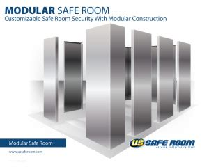 safe room cost near miss solar would ve cost 2 trillion us safe room