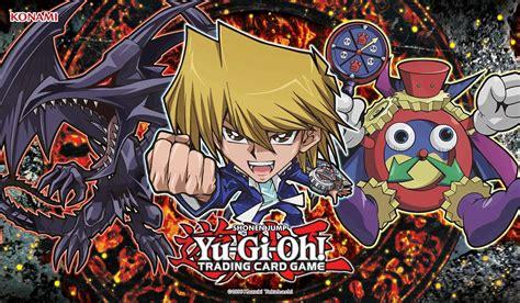 Yugioh Duel Mats by Yu Gi Oh Duelist Kingdom Chibi Mats Go Gts