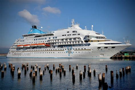 cuba cruise february 2018 craig travel