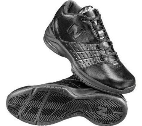 new balance basketball referee shoes new balance 888 court shoes basketball referee coach
