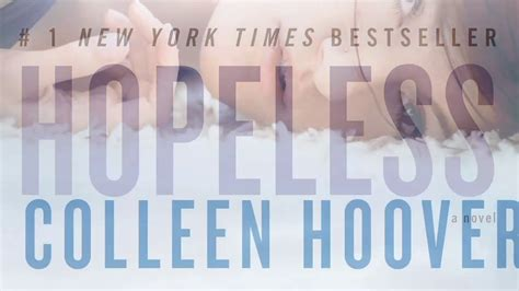 not a fan journal ebook maybe not ebook by colleen hoover official publisher