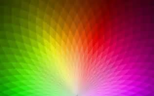 healing colors spiritual healing colors jewelry circles of
