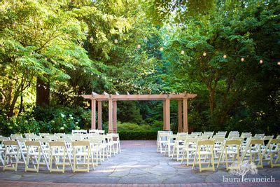 895 best Portland Wedding Venues images on Pinterest