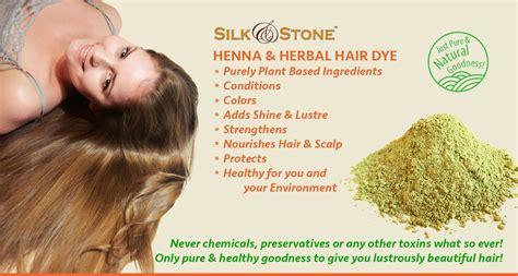 henna hair colors herbal henna hair colors natural henna silk stone herbal henna hair dye all natural herbal