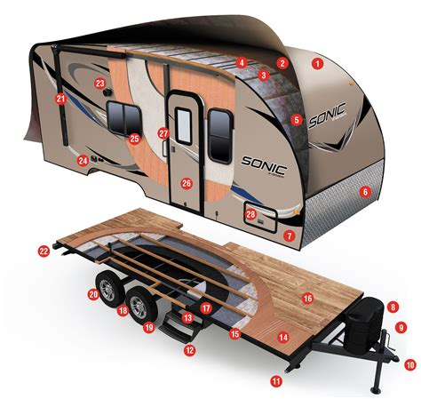 venture boat trailer wiring diagram wiring diagram
