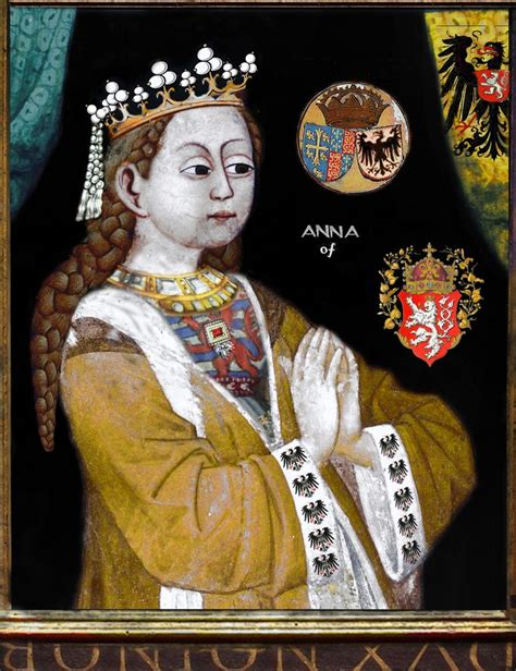 Adeliza Big 149 best images about a lost royal collection on